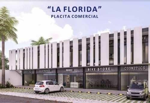 local en renta en planta alta en av. yucatan en plaza comercial