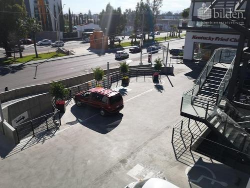 local en renta en plaza altea