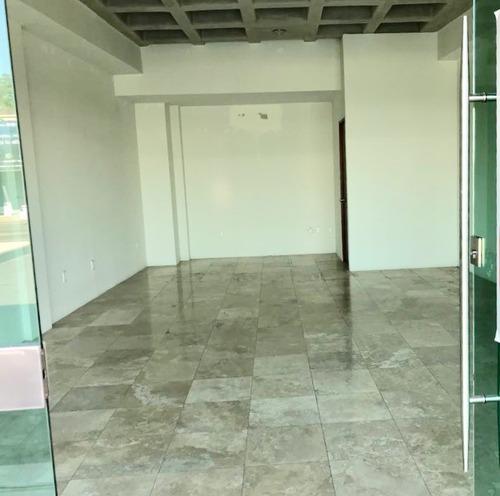 local en renta en plaza victoria  centro culiacan