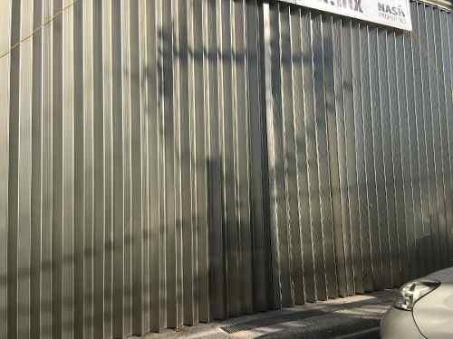 local en renta en plaza yaxchilan