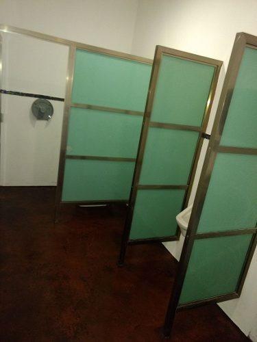 local en renta en primer piso con mezanine en av. kohunlich