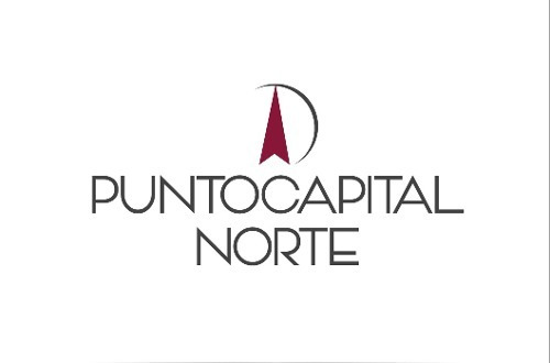 local en renta en punto capital norte