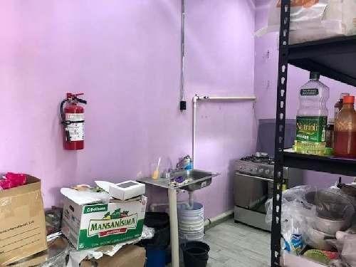 local en renta en quetzal región 523, cancun quintana roo