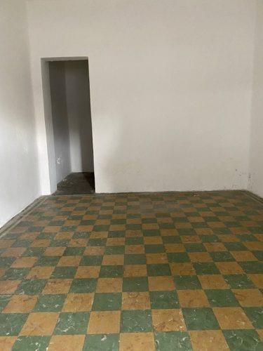 local en renta en san rafael ( 457057 )