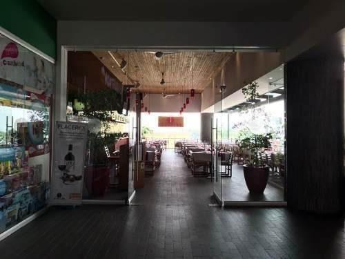 local en renta en santa anita, tlajomulco de zuñiga
