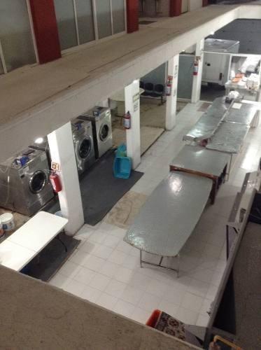 local en renta en tacubaya
