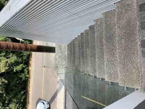 local en renta en xalapa plaza europa con 100 metros de superficie planta alta