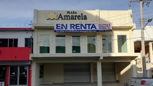 local en renta en zona centro de ciudad madero