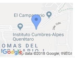 local en renta.  la reserva, el campanario  //  clr190913a-ae