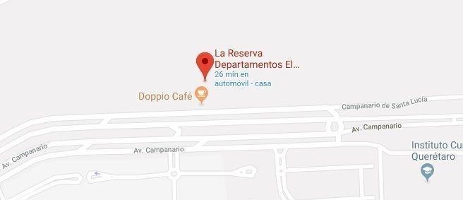local en renta.  la reserva, el campanario  //  clr190913b-ae
