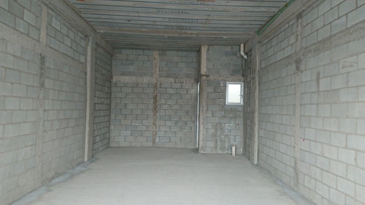 local en renta nuevo plaza 450, más 3 meses de gracia para su acondicionamiento.