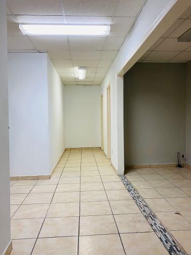 local en renta para oficinas, consultorios, call center en zona rio