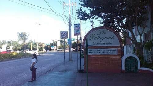 local en renta patagonia $65,000