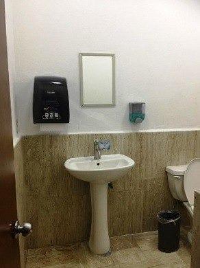local en renta peñón de los baños, venustiano carranza