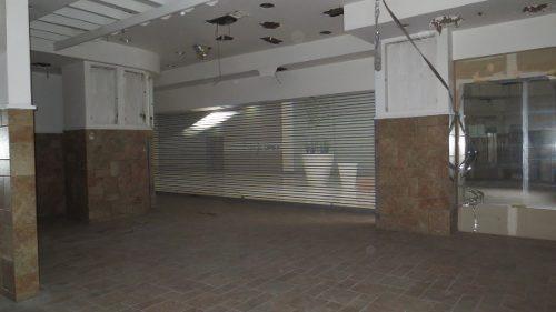 local en renta plaza pabellon, guadalajara, jalsico