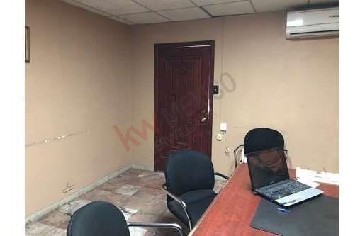 local en renta situado en avenida obregon excelente ubicacion $500.00 usd