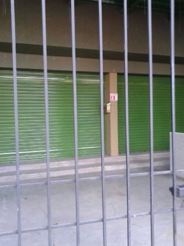 local en renta sobre guadalupe i. ramírez