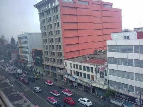 local en renta sobre izazaga, colonia centro, delegación cuauhtémoc