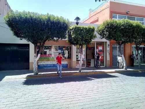 local en renta tlaxcala centro