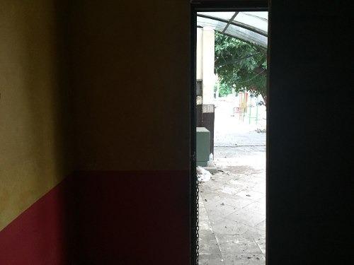 local en renta ubicado en blvd francisco i madero caseta 4