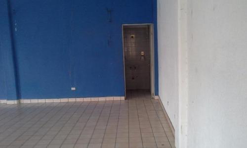 local en renta ubicado en col. centro
