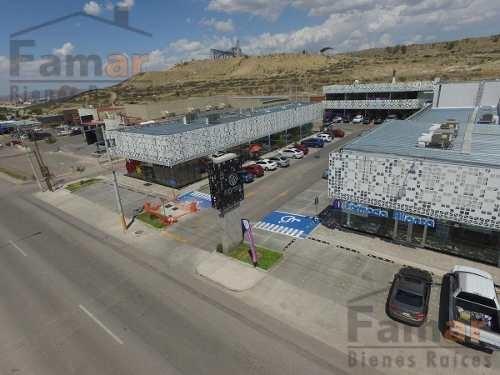 local en renta y venta plaza nórtica