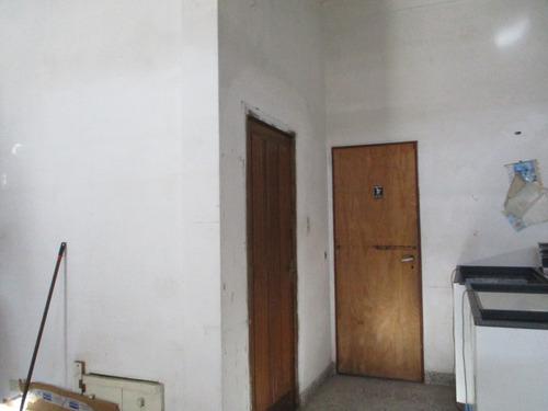 local en santa teresita, 2 n°2246