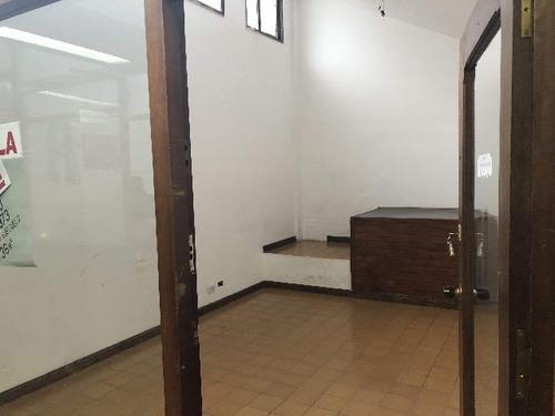 local en venta 1 dormitorios  centro bariloche