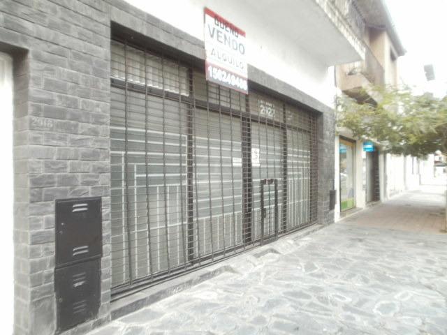local en venta. 145 m2 cub
