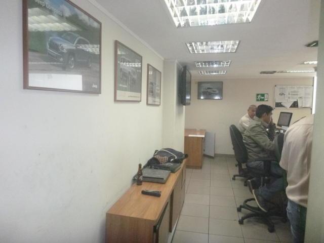 local en venta #17-14495 josé m rodríguez 0424-1026959.