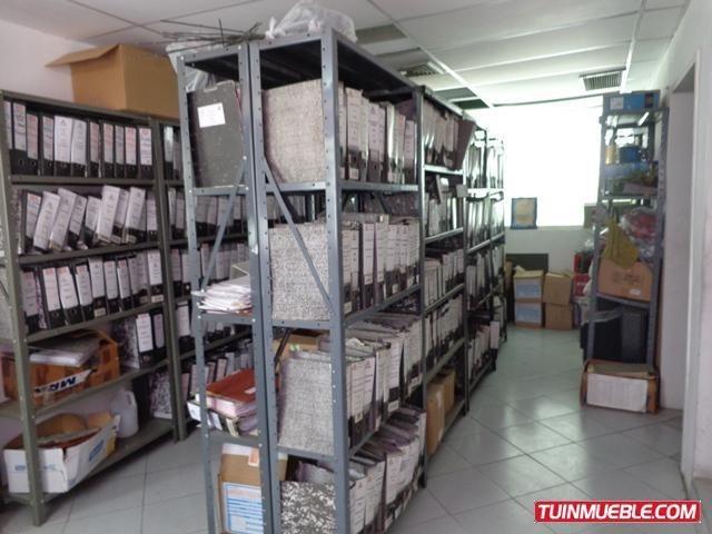 local en venta  20-1232 juan&milagros 04120580381