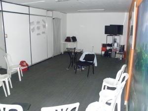 local en venta av bolivar norte valenciacarabobo 208341 rahv