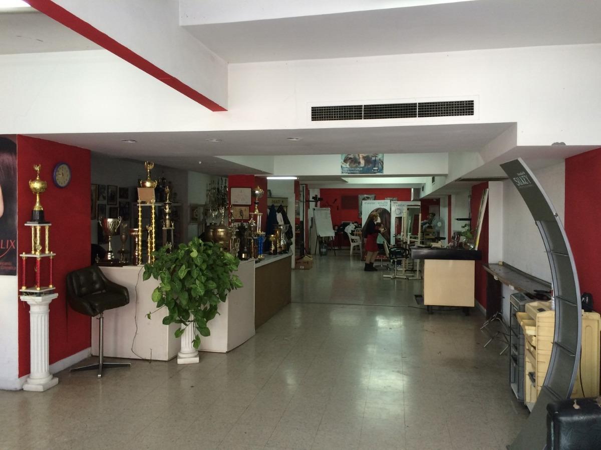 local en venta, av maipú 3683, olivos, buenos aires , 166 m2