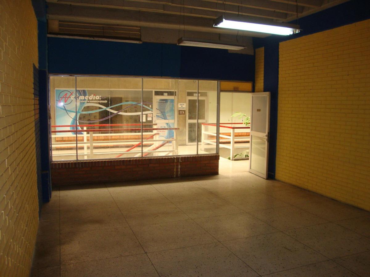 local en venta barquisimeto centro 20-2516 jg