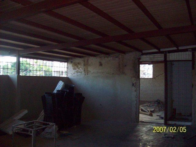 local en venta barquisimeto centro 20-6240 jg
