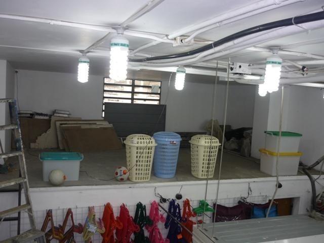 local en venta barquisimeto centro 20-6245 jg