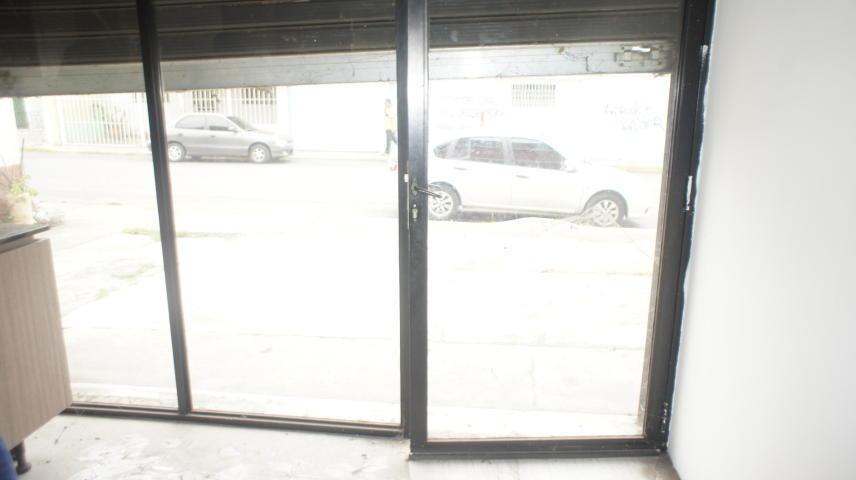 local en venta barquisimeto centro codigo 20-2716 rahco