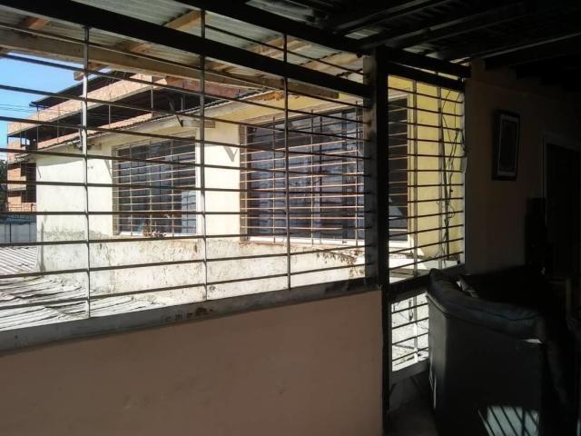 local en venta barquisimeto oeste 20-6409 jg