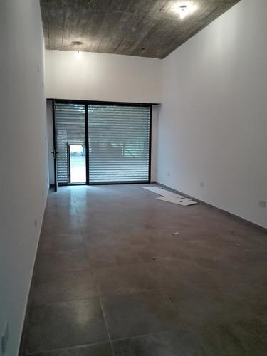local en venta  calle arana y 21d  38m2  villa elisa