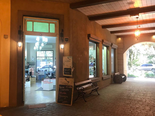 local en venta :canning :: plaza canning