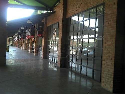 local en venta celaya, guanajuato. plaza factoria.