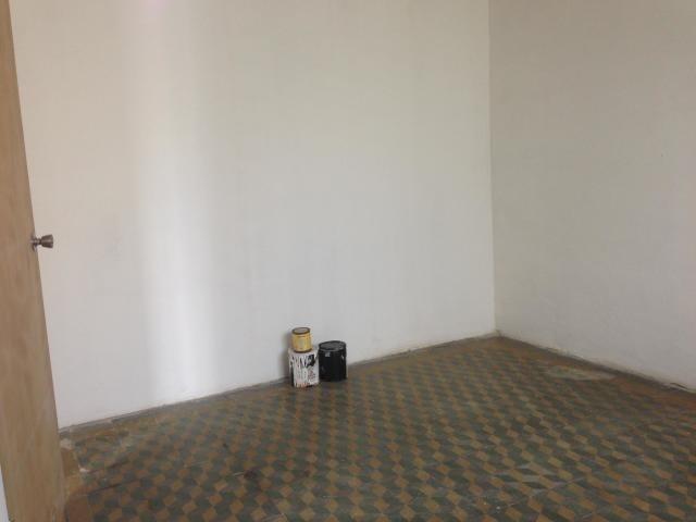 local en venta centro barquisimeto lara 20-3638