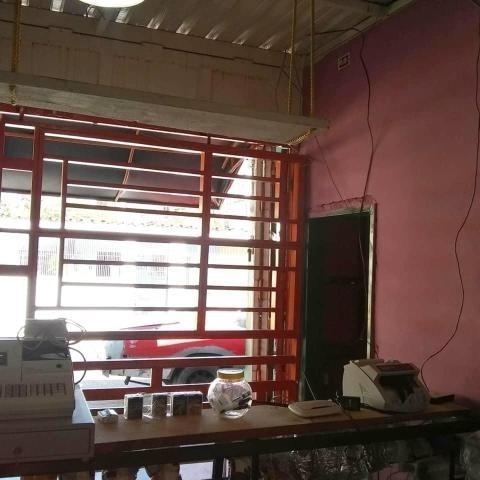 local en venta centro barquisimeto lara 20-3639