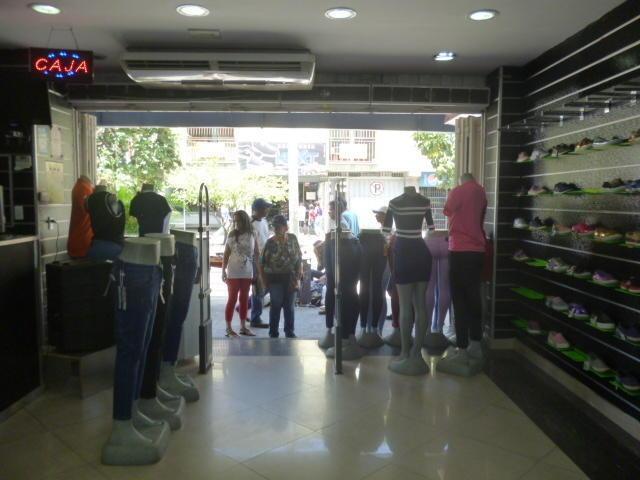 local en venta centro barquisimeto lara rahco