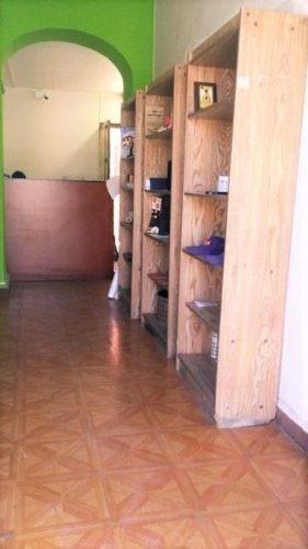 local en venta centro, chihuahua