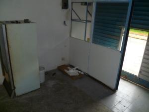 local en venta centro de valencia carabobo 1911568 rahv