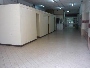 local en venta centro de valencia carabobo 195060 rahv