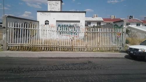 local en venta cerrito colorado  //  rcv180610-mg