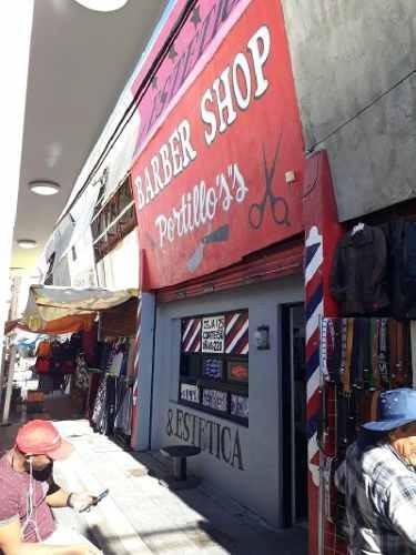 local en venta ciudad juárez chihuahua colonia centro