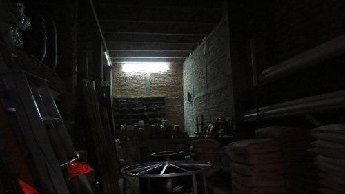 local en venta colonia heliodoro hernandez, guadalajara